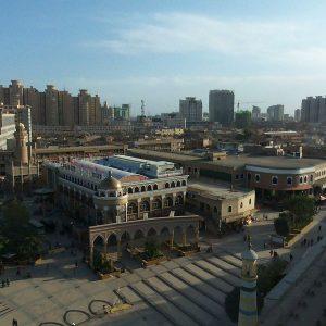 Kashgar,_China