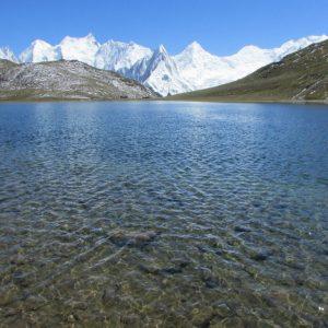Rush_Lake_Pakistan-1024×768