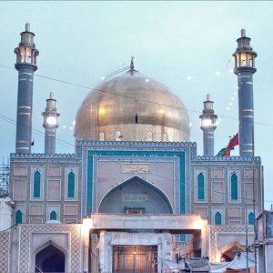 Shrine-of-Lal-Shahbaz-Qalandar