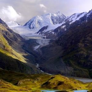 darkot-pass-broghil-valley