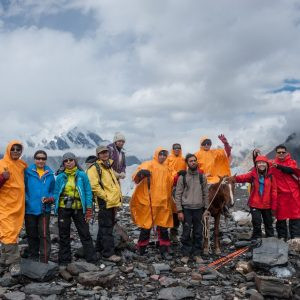 k2 group picture