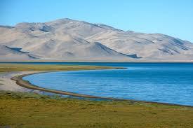 Day 30:  Tashkurgan - Kashgar