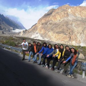 kkh trip group
