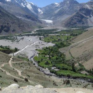 yaseen-valley