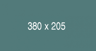 380 205 1 1 Vertical Explorers Expeditions Treks & Tours