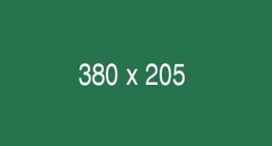380 205 3 1 Vertical Explorers Expeditions Treks & Tours