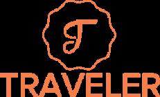 495677136 b2b8f5fc b319 46b0 9a2d 4df546bb11e0 1 Vertical Explorers Expeditions Treks & Tours