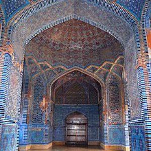 Shah_jahan_mosque_-Thatta