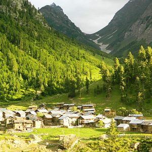 Astore-Valley-Minimarg