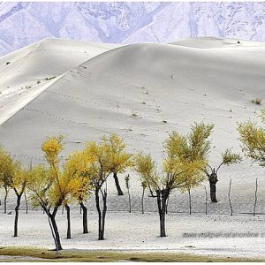 Cold-Desert-Skardu