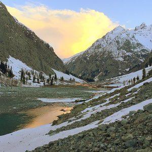 Gabral_Valley,_Swat