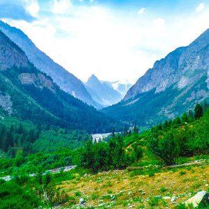 Kumrat_Valley_Dir_Upper