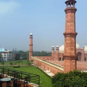 Lahore wagha border (5)