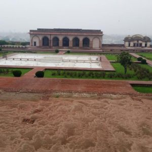 Lahore wagha border (6)