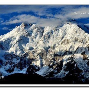 Nanga Parbat (3)