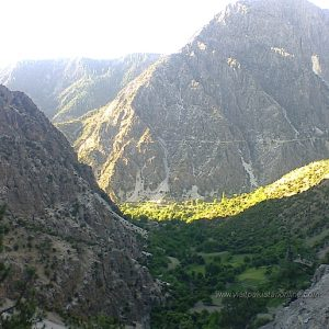 Rumbor valley Kalash (1)