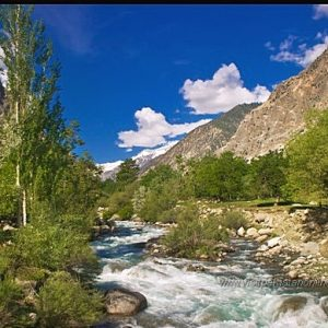 Rumbor valley Kalash (2)