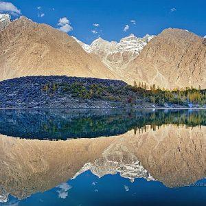 Upper-Kachura-lake.1
