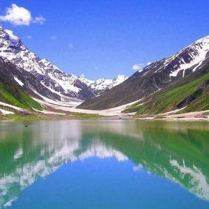 lake-saiful-muluk (1)